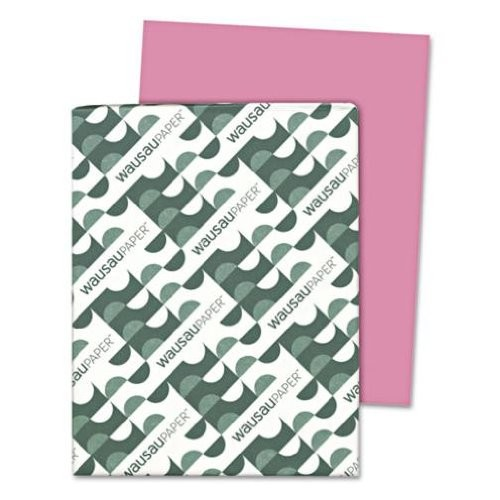 WAU21946 - Neenah Paper Astrobrights Colored Paper
