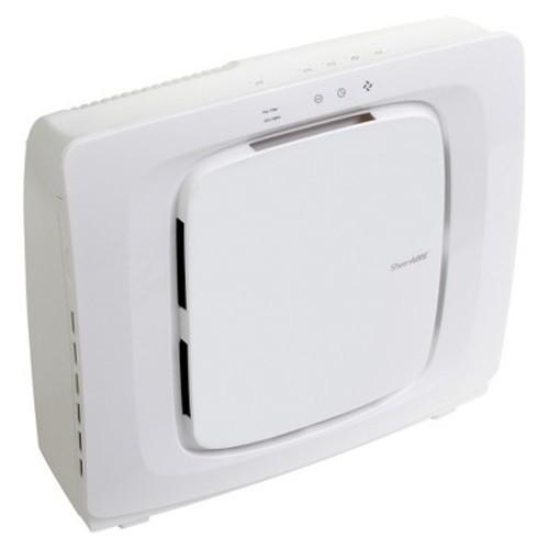 SheerAIRE Quiet Medium Room HEPA Air Purifier AC-2137