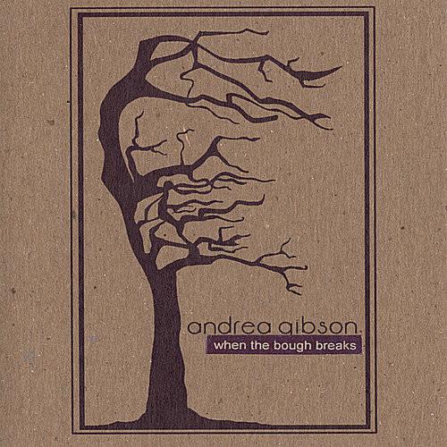 When the Bough Breaks [CD]