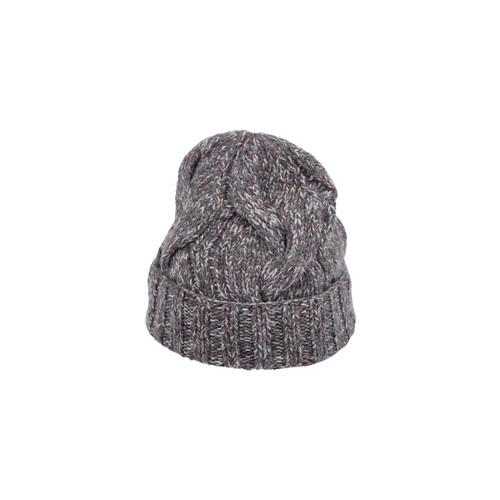 MALO Hat