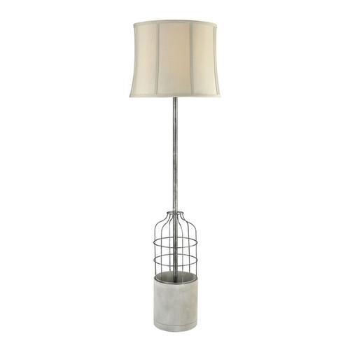 Dimond Lighting Other Outdoor Lighting Rochefort Outdoor Floor Lamp