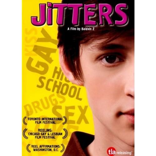 Jitters (DVD) [Jitters DVD]