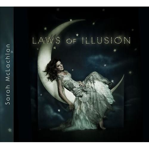 Laws of Illusion [Deluxe Edition] [CD/DVD] [CD & DVD]
