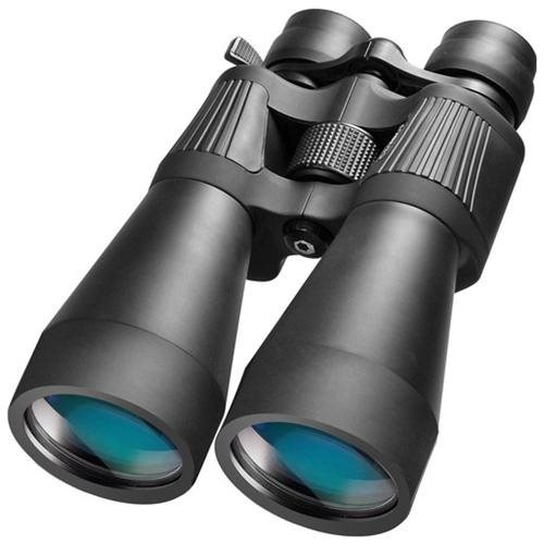 10-30X60 Reverse Porro Binoculars