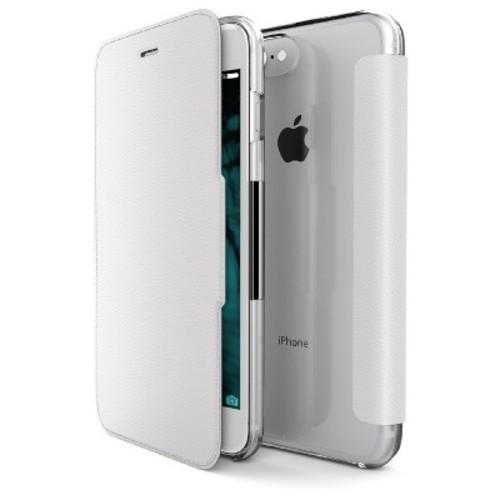 X-Doria iPhone 8 Plus/7 Plus Case Engage Folio