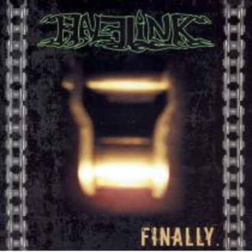 Finally [CD]