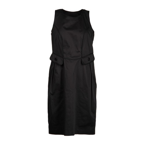BURBERRY LONDON Knee-Length Dress