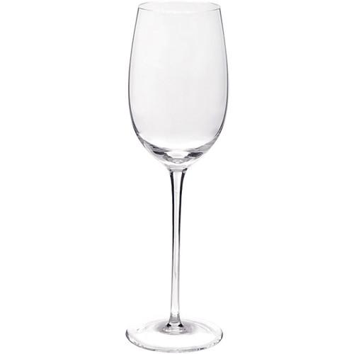 Dibbern Light Wine Glass