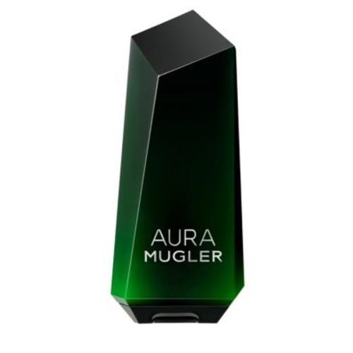 AURA Shower Milk