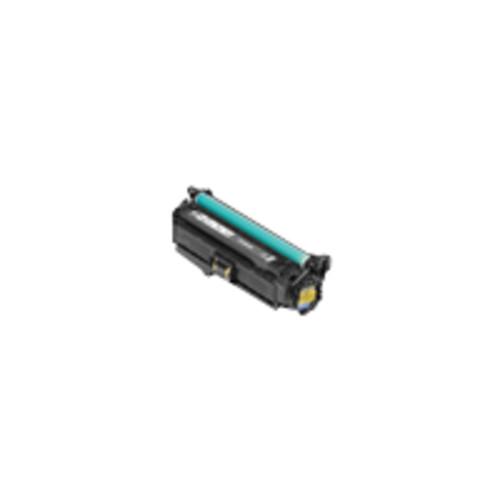 Canon Usa Canon Cartridge 332 Yellow Toner - For Canon Imageclass Lbp7780cdn - Crg332 Y - 6260B012