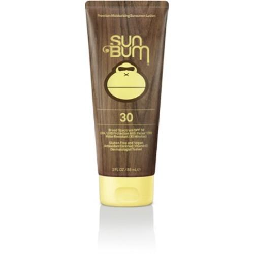 SPF 30 Original Lotion Sunscreen - 3 fl. oz.