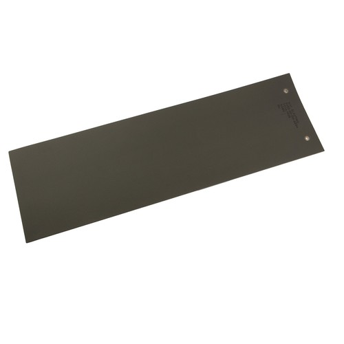 Multimat British NATO Foam Mat - Olive