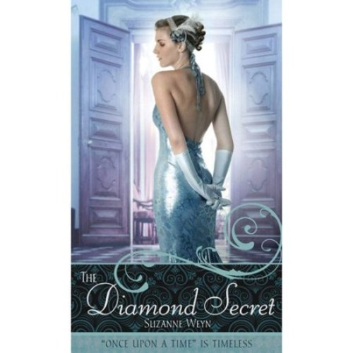 The Diamond Secret (Once upon a Time)