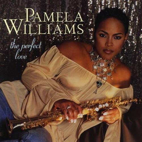 Perfect Love CD