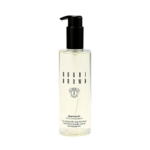 Bobbi Brown Soothing Cleansing Oil, 6.7 Ounce [6.7 oz]