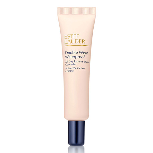 Double Wear Waterproof All Day Extreme Wear Concealer