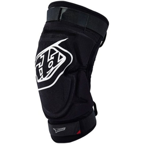 T-Bone Knee Guards