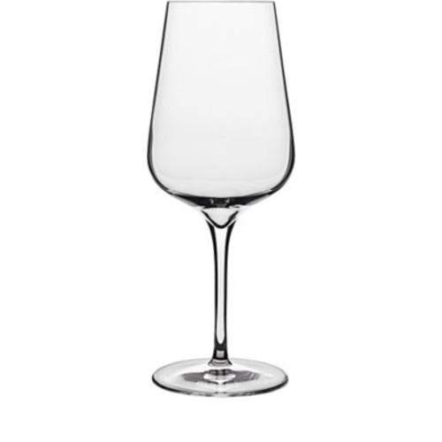 Luigi Bormioli Intenso 450 White Wine Glass (Set of 6)
