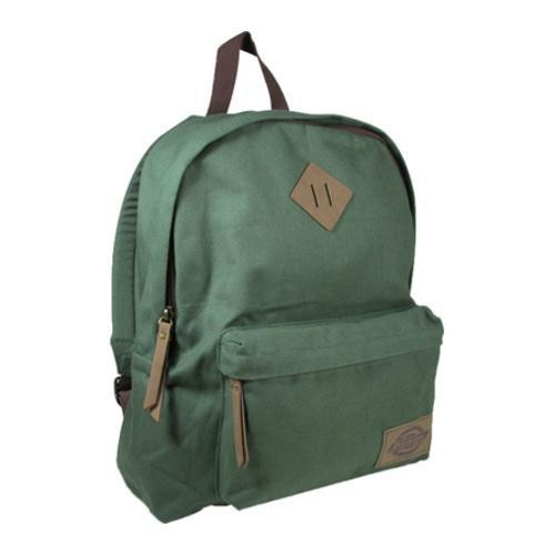 Dickies Classic Backpack Dark Green