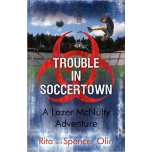 Trouble In Soccertown
