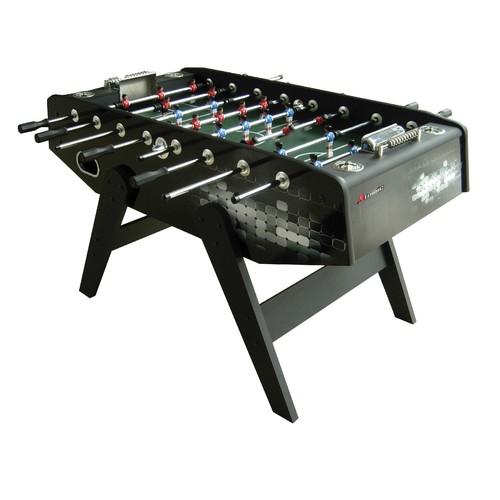 Escalade Atomic Eurostar Foosball Table