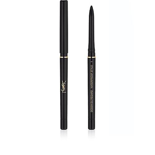 Yves Saint Laurent Beauty Dessin Du Regard Stylo Eyeliner