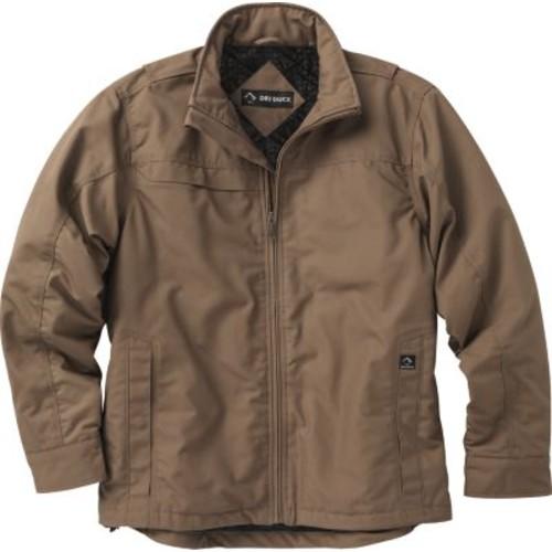 Dri-Duck Men's Sequoia Jacket