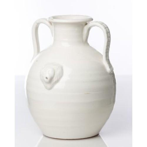 Abigails Vinci Vase