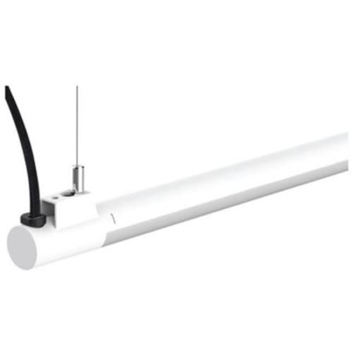 FeitElectric 1-Light Shop Light