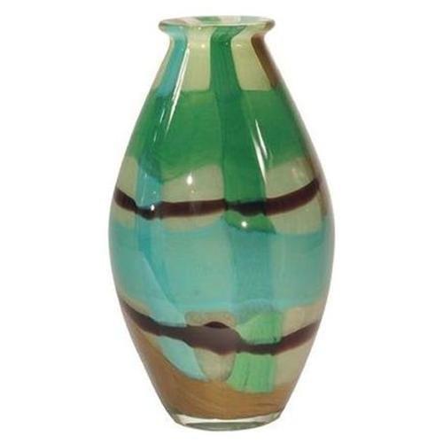 La Mesa Vase
