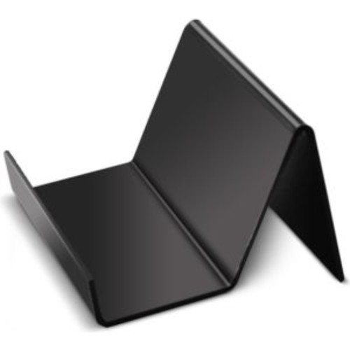 Ematic Universal Tablet and Smartphone Stand