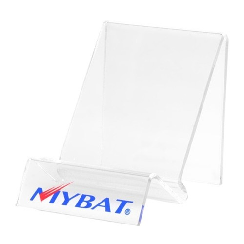 INSTEN Transparent Clear Phone Holder for Cell Phones