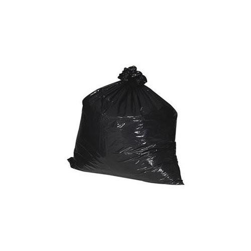 Nature Saver Trash Liner - -00988