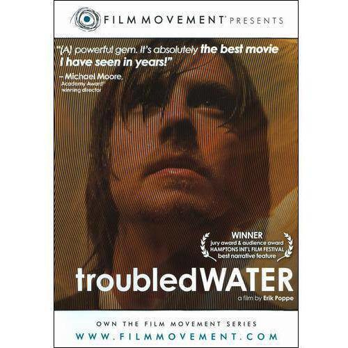 Troubled Water [DVD] [2008]