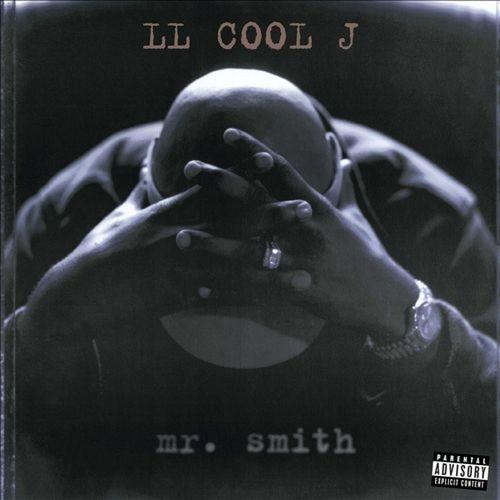 Mr. Smith [LP] [PA]