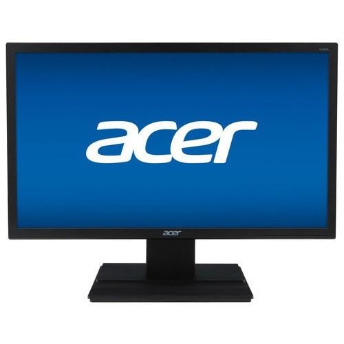 Acer - 24