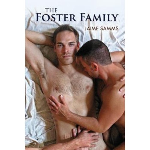 The Foster Family