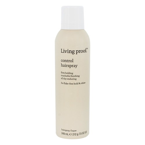 Living Proof - Control Hairspray - 7.5 oz.