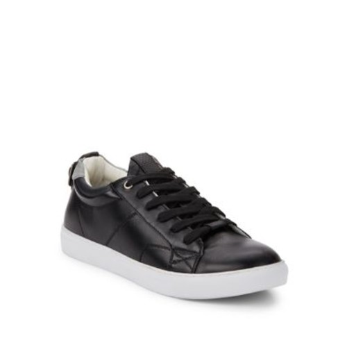 Steve Madden - Copter Sneakers