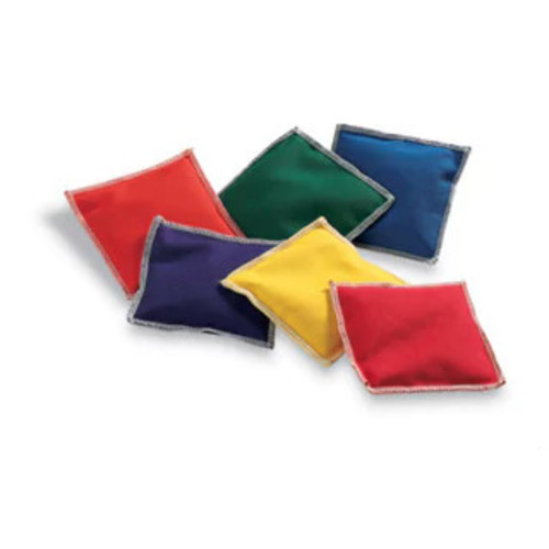 Learning Resources Learning & Educational Toys Learning Resources Rainbow Bean Bags