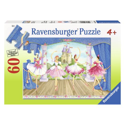Ravensburger 09569 10.25
