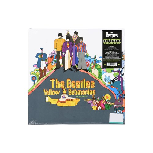 MUSIC ON VINYL Limited edition vinyl