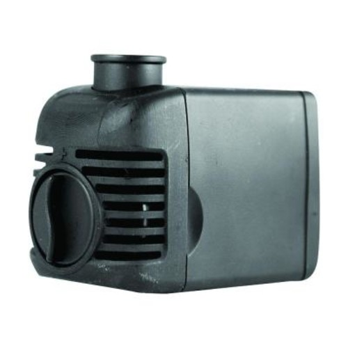 Total Pond 500 GPH Fountain Pump