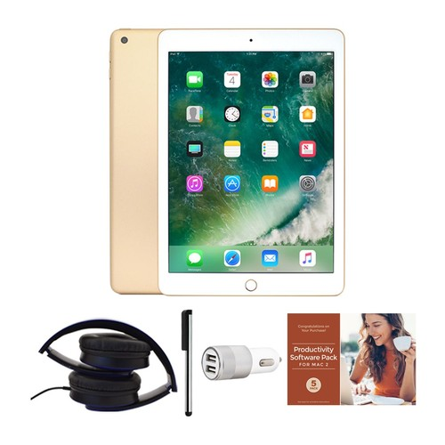 Apple iPad 9.7\