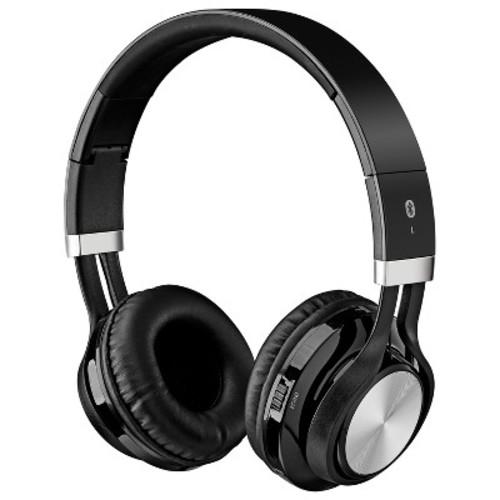 iLive Audio Wireless Bluetooth Headphones