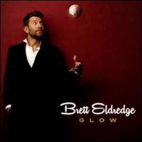 Brett Eldredge - Glow [Audio CD]