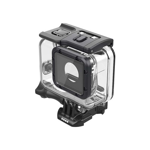 Switchblade5 for GoPro HERO6 & HERO5 Black Super Suit Housing