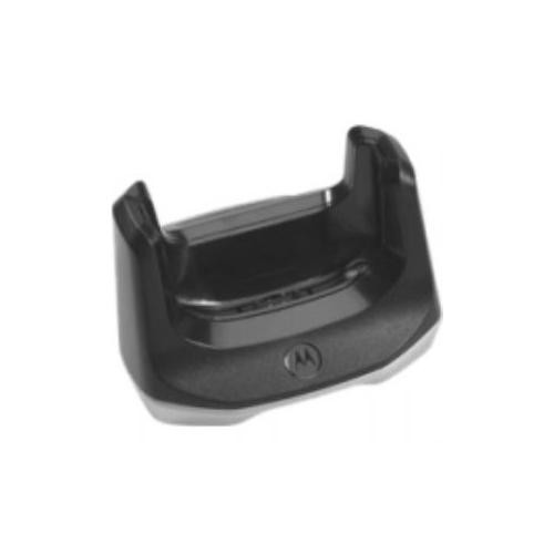 2QC6989 - Motorola MC40 Single Slot Cradle-Charge Only (CRDMC40XX-1000R)