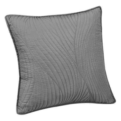 Brielle Stream Throw Pillow
