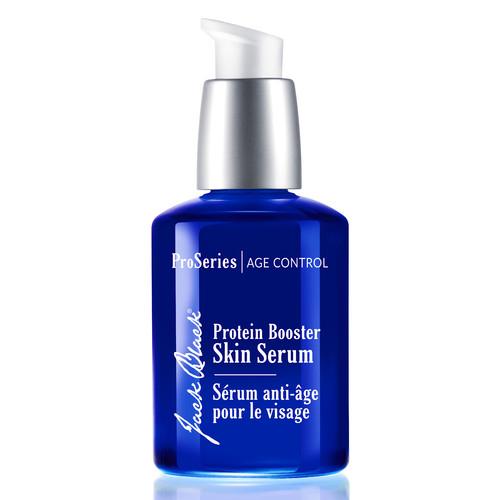 Protein Booster Skin Renewal Serum, 2 oz.